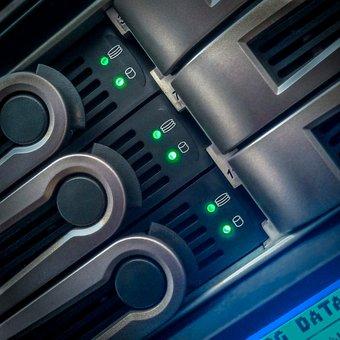 Raid odzyskiwanie danych
